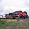 SP1996071020 - Southern Pacific, Dayton, TX, 7/1996