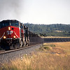 SP1996080100 - Southern Pacific, Castle Rock, CO, 8/1996