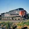 SP1996080094 - Southern Pacific, Castle Rock, CO, 8/1996