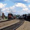 SP1991080607 - SP, Lawrence, KS, 8/1991