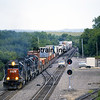 SP1996080024 - Southern Pacific, Alta Vista, KS, 8/1996