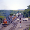 SP1996080021 - Southern Pacific, Alta Vista, KS, 8/1996