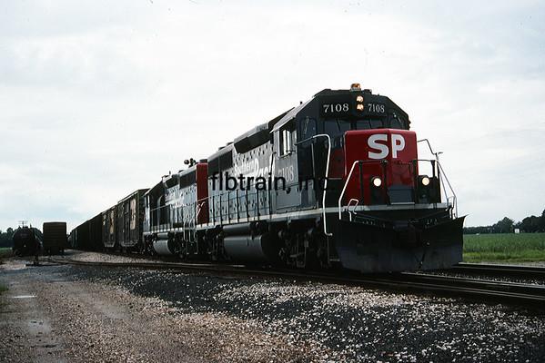 SP1991050038 - SP, New Iberia, LA, 5/1991