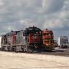 SP1996071032 - Southern Pacific, Dayton, TX, 7/1996