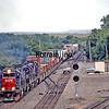 SP1996080026 - Southern Pacific, Alta Vista, KS, 8/1996