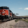 SP1995080024 - Southern Pacific, Bragdon, CO, 8/1995