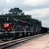 SP1991050044 - SP aat New Iberia, LA, 5/1991