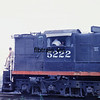 SP1964114000 - Southern Pacific, Houston, TX, 11/1964