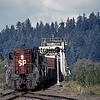 SP1993080016 - SP, Reedsport, OR, 8/1993