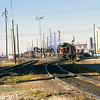 SP1970120050 - Southern Pacific, Houston, TX, 12/1970