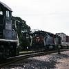 SP1991050025 - SP aat New Iberia, LA, 5/1991