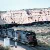 SP1995030057 - Southern Pacific, Santa Teresa, NM, 3/1995