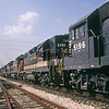 SP1987090024 - Southern Pacific, Baldwin, LA, 9/1987