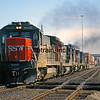 SP1994100011 - Southern Pacific, San Antonio, TX, 10/1994