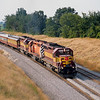 WC2000080024 - Wisconsin Central, Byron Hill, WI, 8-2000