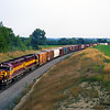 WC2000080012 - Wisconsin Central, Byron Hill, WI, 8-2000