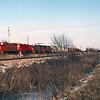 AA1982045007 - Ann Arbor, Owosso, MI, 4-1982