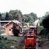 AA1982075005 - Ann Arbor, Howell, MI, 7/1982