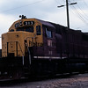 AA1981090001 - Ann Arbor, Olewein, IA, 9/1981