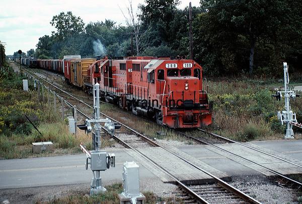 AA1982080217 - Ann Arbor, Toledo, OH, 8/1982