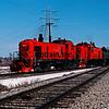 AA1982030028 - Ann Arbor, Owosso, MI, 3/1982