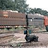 AA1983060028 - Ann Arbor, Toledo, OH, 6-1983
