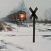 AA1982030008 - Ann Arbor, Owosso, MI, 3/1982