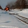 AA1982030020 - Ann Arbor, Yuma, MI, 3/1982