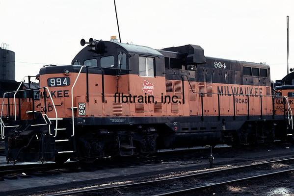 AA1981090005 - Ann Arbor, St. Paul, MN, 9/1981