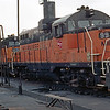 AA1981090002 - Ann Arbor, St. Paul, MN, 9-1981