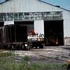 AA1982080250 - Ann Arbor, Owosso, MI, 8/1982