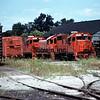 AA1982080919 - Ann Arbor, Owosso, MI, 8/1982