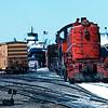 AA1982040011 - Ann Arbor, Elberta, MI, 4/1982