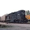 AA1983060023 - Ann Arbor, Toledo, OH, 6-1983