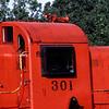 AA1983061303 - Ann Arbor, Toledo, OH, 6/1983