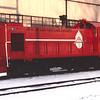 AA1981110011 - Ann Arbor, Owoso, MI, 11-1981