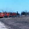 AA1982040024 - Ann Arbor, Boon Hill, MI, 4/1982