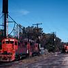 AA1981110008 - Ann Arbor, Toledo, OH, 11/1981