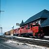 AA1982040026 - Ann Arbor, Durand, MI, 4/1982