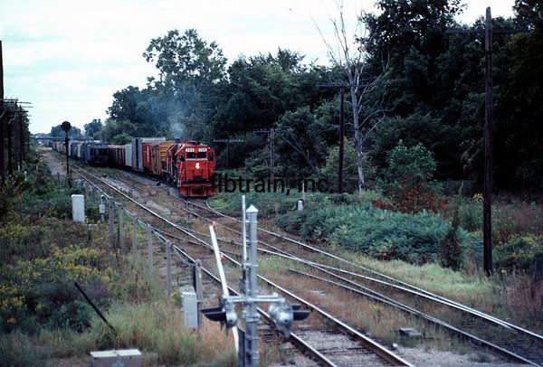 AA1982080214 - Ann Arbor, Toledo, OH, 8/1982