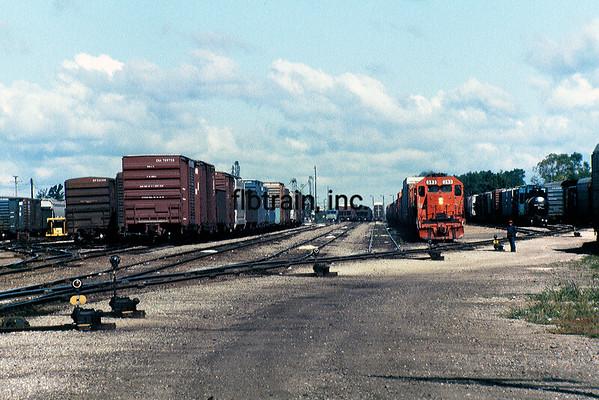AA1982080002 - Ann Arbor, Durand, MI, 8/1982
