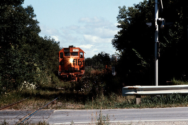 AA1982080006 - Ann Arbor, Bryon, MI, 8/1982