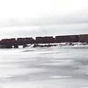 AA1981120001 - Ann Arbor, Elberta, MI, 12-1981