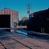 AA198110007 - Ann Arbor, Toledo, OH, 11/1981