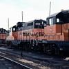 AA1981090003 - Ann Arbor, St. Paul, MN, 9/1981