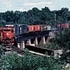 AA1982080120 - Ann Arbor, Ann Arbor, MI, 8/1982