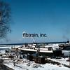 AA1982020003 - Ann Arbor, Elberta, MI, 2/1982