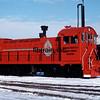 AA1981110014 - Ann Arbor, Owosso, MI, 11/1981