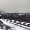 AA1982010002 - Ann Arbor, Vernon, MI, 1-1982