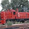 AA1983060005 - Ann Arbor, Toledo, OH, 6-1983